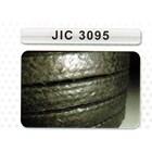 Gland Packing JIC 3095( 081210121989) 1