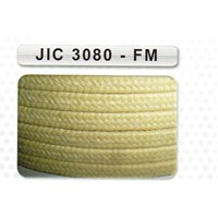 Gland Packing JIC3080-FM(081210121989)