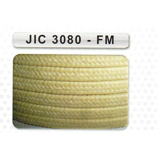 Gland Packing JIC3080-FM(081210121989)