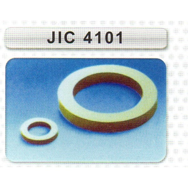 Gland Packing JIC 4101 (081210121989)