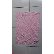 Kain Majun Warna 1 Lapis 20x20cm