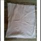 Kain Majun Putih ukuran 30x30 cm