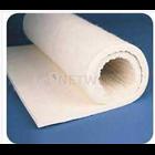 Vilt Wool 1
