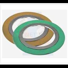 Gasket Spiral Wound