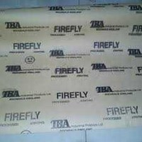 PACKING TBA ( FIREFLY)