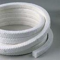 Gland Packing PTFE (Pure Teflon)