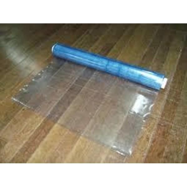 PVC CURTAIN SHEET