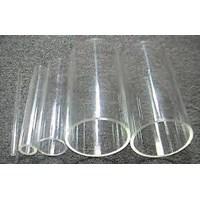 Distributor pipa acrylic 3