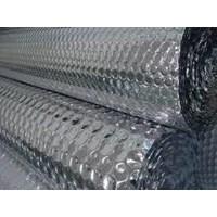 Jual Aluminium Bubble 2
