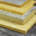 Rockwool Insulation Rockwool 1