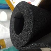 Insulation Pipa Armaflex Sponge Sheet