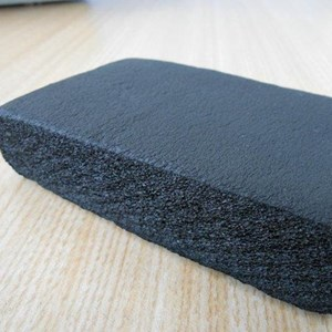 Dari Insulation Pipa Armaflex Sponge Sheet  2