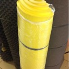 Foam Sheet Yellow ( Busa matras kuning ) 1