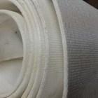 Canvas Cement Polyester ( Kanvas Debu ) 3