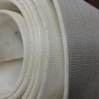 Canvas Cement Polyester ( Kanvas Debu )