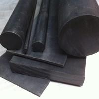 Carbon Teflon PTFE