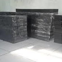 elastomeric rubber