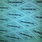 Gasket klingersil c - 4400 murah 1