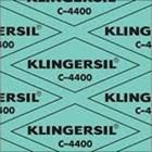KLINGERSIL C 4400  1