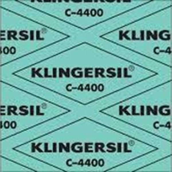 KLINGERSIL C 4400