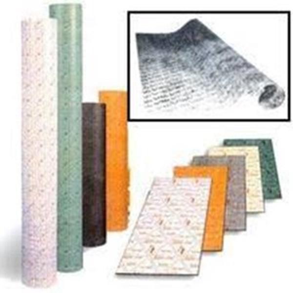 Gasket non ( asbestos pillar 5611 )