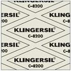 Klingersil C 8200 1