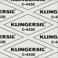 KLINGERSIL 4430