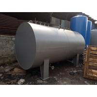 Jual Tangki air 10.000 Liter
