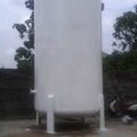 Jual Tangki Pressure 18.000 Liter