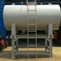 Tangki Solar 6.000 Liter