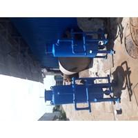 Jual Carbon filter dan sand filter 2