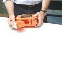 Distributor Alat deteksi tulangan beton - Covermeter Bartracker 3