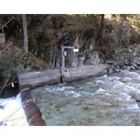 Beli Alat Ukur Ketinggian Air Sungai dan Kecepatan Aliran dengan Sensor Radar 4
