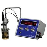 PH meter untuk penelitian dan Industri 1