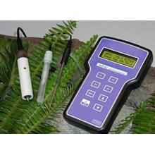 WP 81 Conductivity TDS PH MV Temperature meter