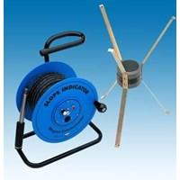 Magnet Extensometer 1