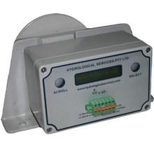 Instrument pengawasan tinggi muka air