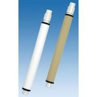 Distributor Standpipe Piezometer 3