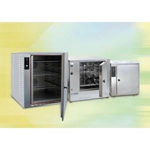 Oven Laboratorium