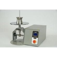 Alat Uji Flow Table untuk Mortar