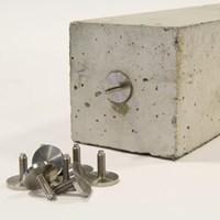 Jual Alat Uji Untuk Mengetahuii Nilai Susut Beton 2