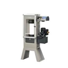 Mesin Uji Tekan Beton Digital 2000kN dengan mini printer