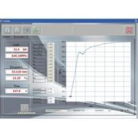 Distributor Mesin uji tarik baja otomatis UTM 500 - 1000 kN 3