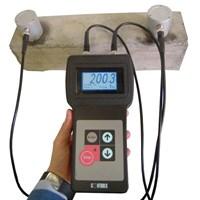 Distributor Alat uji kualitas beton dan evaluasi homogenitas 3