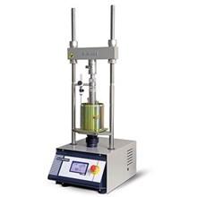 Mesin Uniframe untuk uji CBR - Marshall - UCS - dll