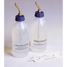 Botol uji Karbonasi