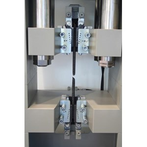 From Automatic computerized 1000 and 2000kN testing machines for steel and concrete 2