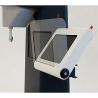Jual Penetrometer untuk Aspal Otomatis 2