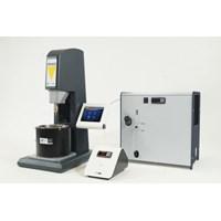 Beli Penetrometer untuk Aspal Otomatis 4
