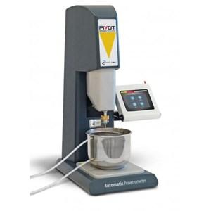 Penetrometer untuk Aspal Otomatis